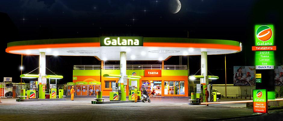 galana-galana