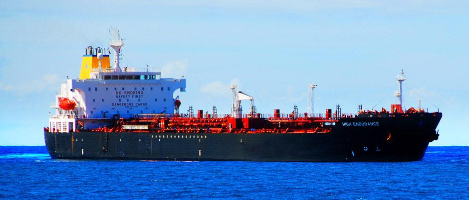 oil_tanker_n1