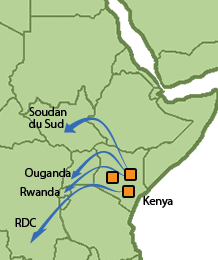 map-East-Africa
