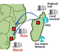 map-Madagascar