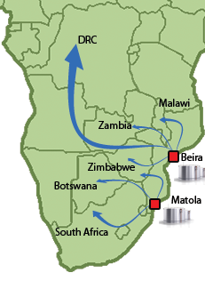 map-Southern-Africa